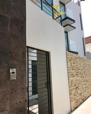 La Rioja Condominios