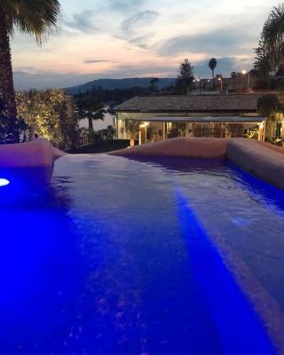 Calapetra Resort