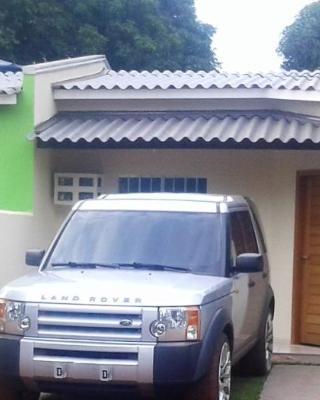 Flor Do Ype Homes