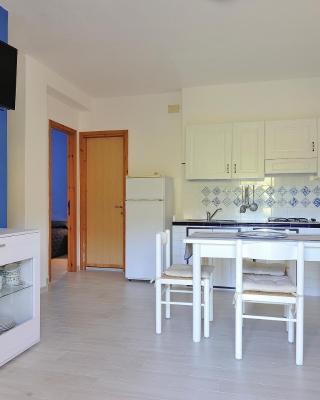 Apartment Dissoro