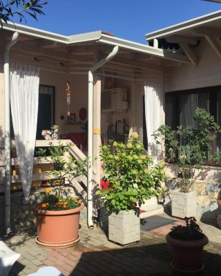 Guesthouse Hygge
