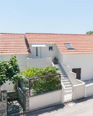 Apartment Dobrila
