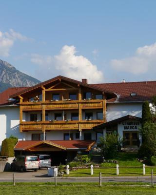 Landhaus Marga