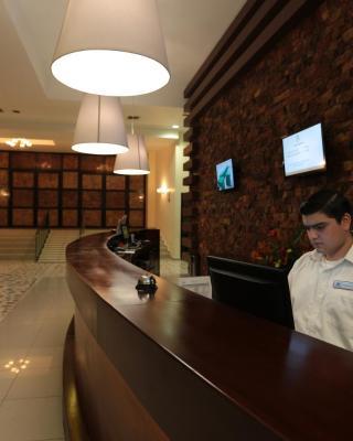 Tabasco Inn