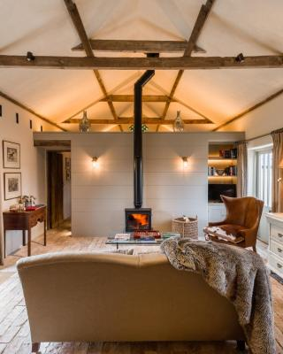 Cambridge Country Cottages
