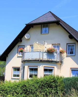 Beilsteiner Gästehaus