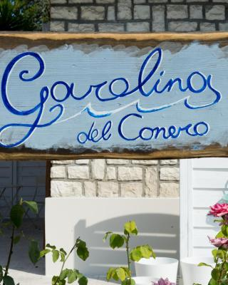 LaGarolina Del Conero B&B