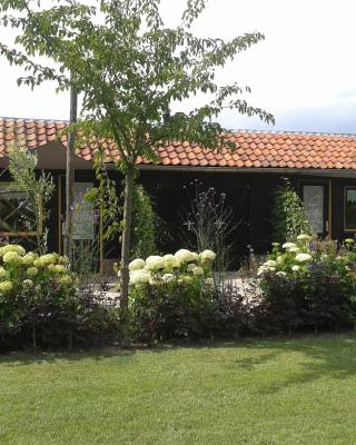 Bed And Breakfast Rodenberg