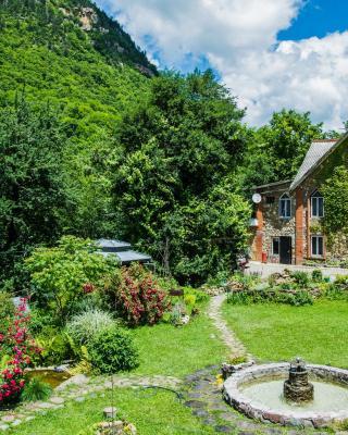 Guest House Zurada