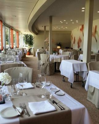 Villa Toblerina by Hotel Tobler