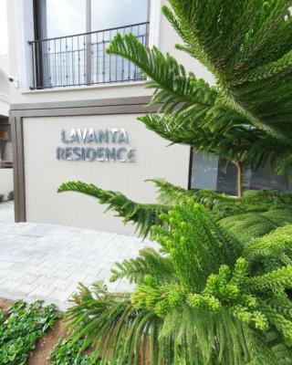 فندق لافانتا ريزيدنس