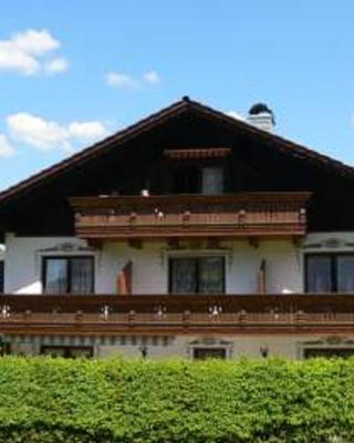 Gästehaus Jutta