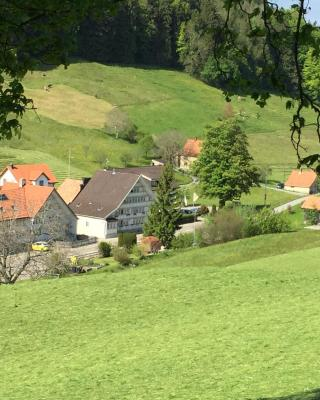 Landgasthaus Bären