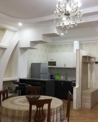 Kutaisi Best Apartment