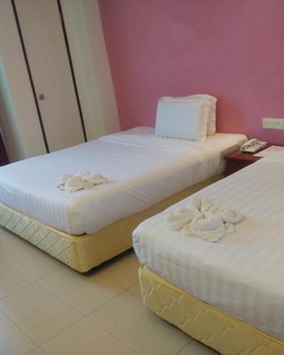 MNY Hotel & Resort