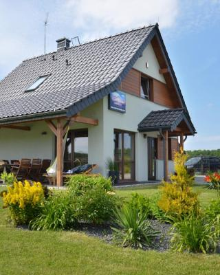 Resort Mielenko