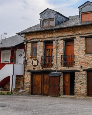 Casa do Eiró