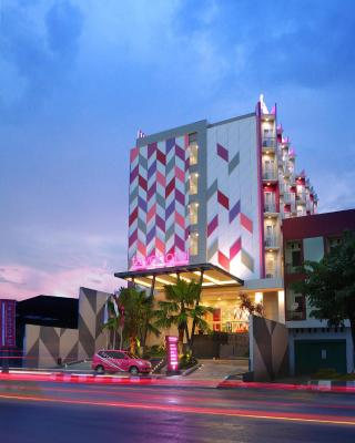 favehotel Sorong