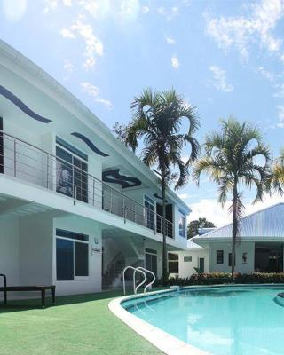 فندق كامبيستري فيا باراياسو