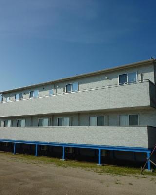 Sea Side Hostel Light House