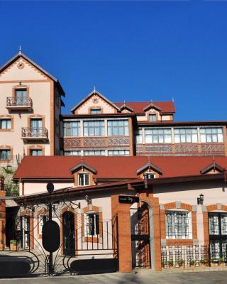 Residence Lantana