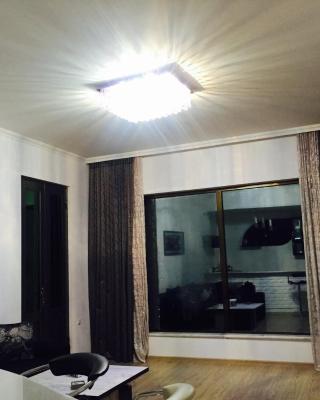 AIA Apartment