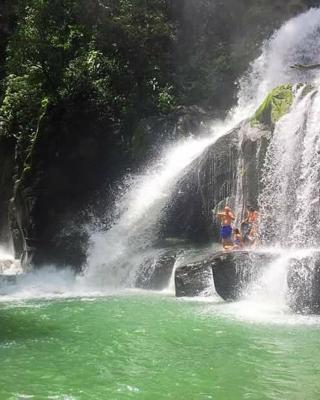 La Ceiba Ecoadventures