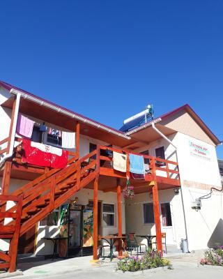 Guesthouse U Eleny