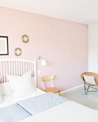 ElbQuartier Apartments Magdeburg