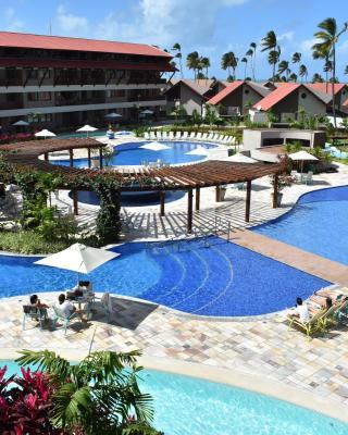 Oka Resort