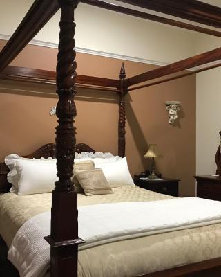 Elindale House Bed & Breakfast