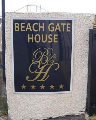 Beachgate House