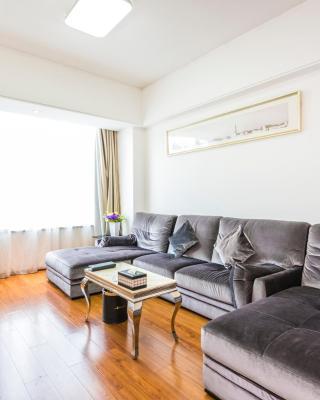 شقة يو تزونغ غانغدينغ برانش