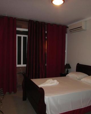 Residencial Girassol, Lda
