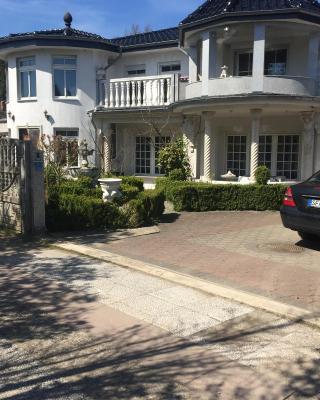 Villa in Walsrode