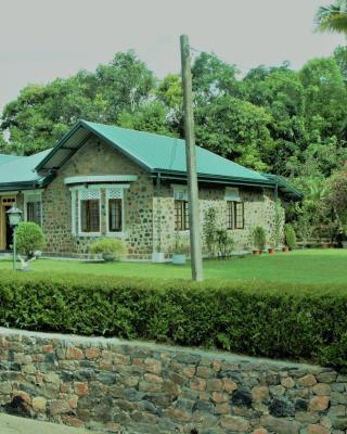 Sithara estate bungalow