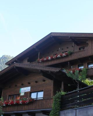 Gästehaus Wöll