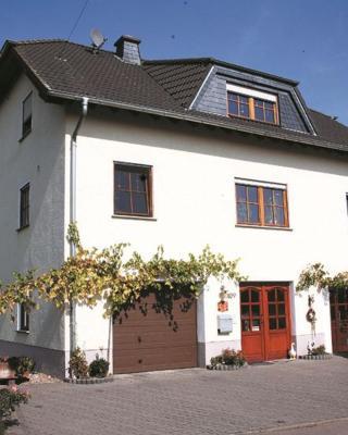 Weingut Berweiler