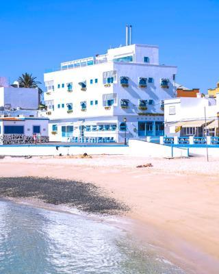 Avanti Hotel Boutique Fuerteventura - Only Adults