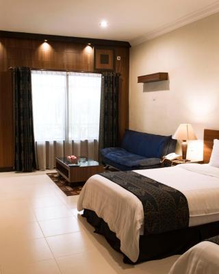 Atsari Hotel