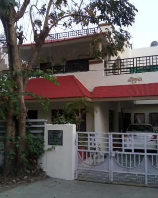 Gokul Home Stay Indore