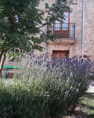 La Casa de Lucia