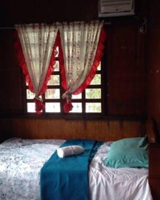 Sharon's Guest House