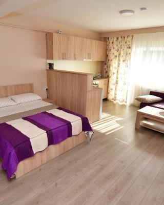City Premium Apartments