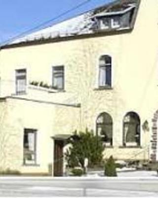 Tannenheim
