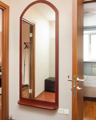 Sadovaya 2 Bedroom Apartment