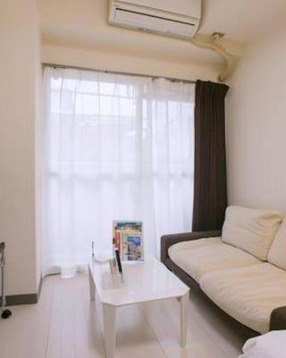 758Hostel Apartment in Nagoya 1P