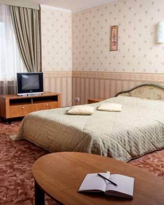 Hotel Epos