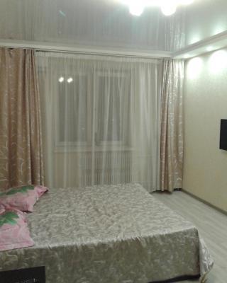 Apartments Hotel МАХ