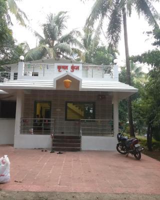 Krushna Kunj Holiday Home